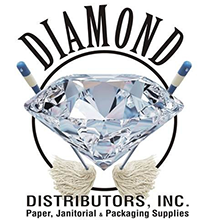 Diamond Distributors Inc.
